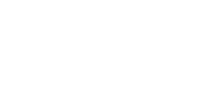 University of Sydney | The Matilda Centre